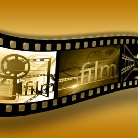 Videolexikon