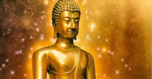 Buddha & Balance – die gedruckte Messe
